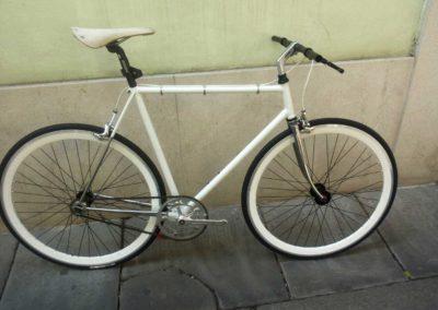 ISAIA-Single-Speed-3